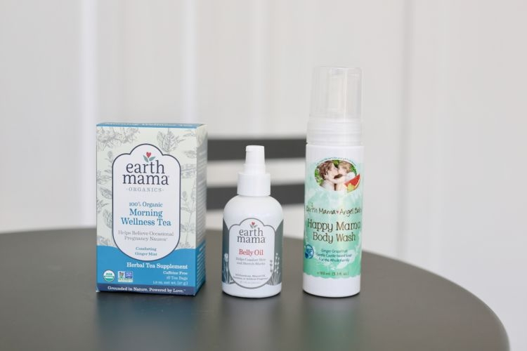 First Trimester Must Haves from Alabama blogger Heather of MyLifeWellLoved.com / Pregnancy must haves list #pregnancy #firsttrimester #pregnant - First Trimester Must Haves by popular Alabama lifestyle blogger My Life Well Loved