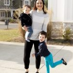 Top 10 Things I Love About Being A Boy Mom