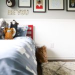 5 Essential Tips for Transitioning Your Toddler to a Big Boy Room