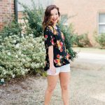 Cute Mom Outfits: 10 Summer Essentials Under $20 From Walmart