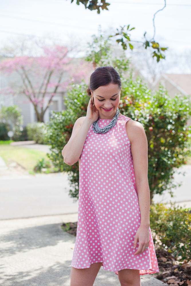 My Life Well Loved: Boy Mom Style Shoot in Three07 Designs