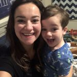 To Leyton: A Letter To My 4 Year Old Son