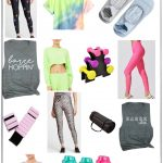 Pure Barre At Home: 5 Essentials You'll Need For Your Next Pure Barre Workout