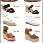 Summer Style: The Best Shoe Dupes For Women