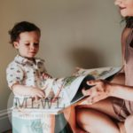 Potty Training Guide with Advice from Over 30 Moms