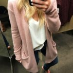 Nordstrom Anniversary Sale Coziest Finds: Cardigans, Sweaters & Blankets
