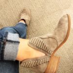 Nordstrom Anniversary Sale: Shoes & Denim Picks