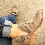 Nordstrom Anniversary Sale: Shoes & Denim Picks
