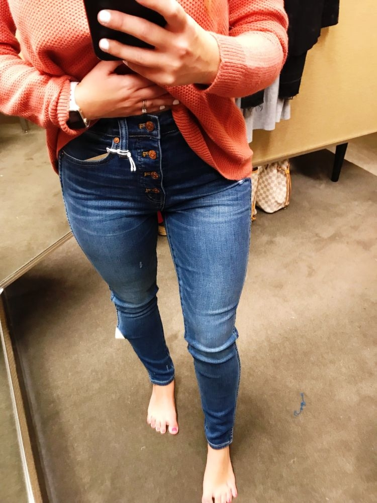 7dc1ecc8af5 Nordstrom Anniversary Sale  All My Favorite Picks with dressing room try on  from Birmingham fashion
