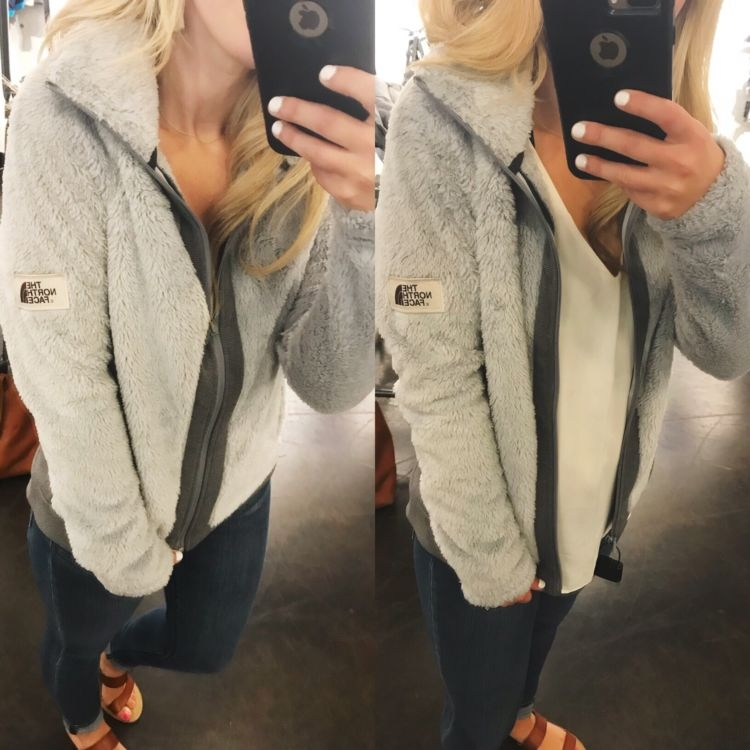 Nordstrom Anniversary Sale featured by popular Birmingham fashion blogger, My Life Well Loved