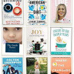 Top 10+ Best Books For Moms To Read