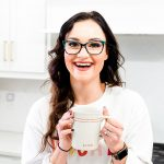 Intermittent Fasting Coffee: How I Drink My Coffee While Fasting