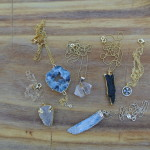 Kate Morris Jewelry (Plus Discount!)