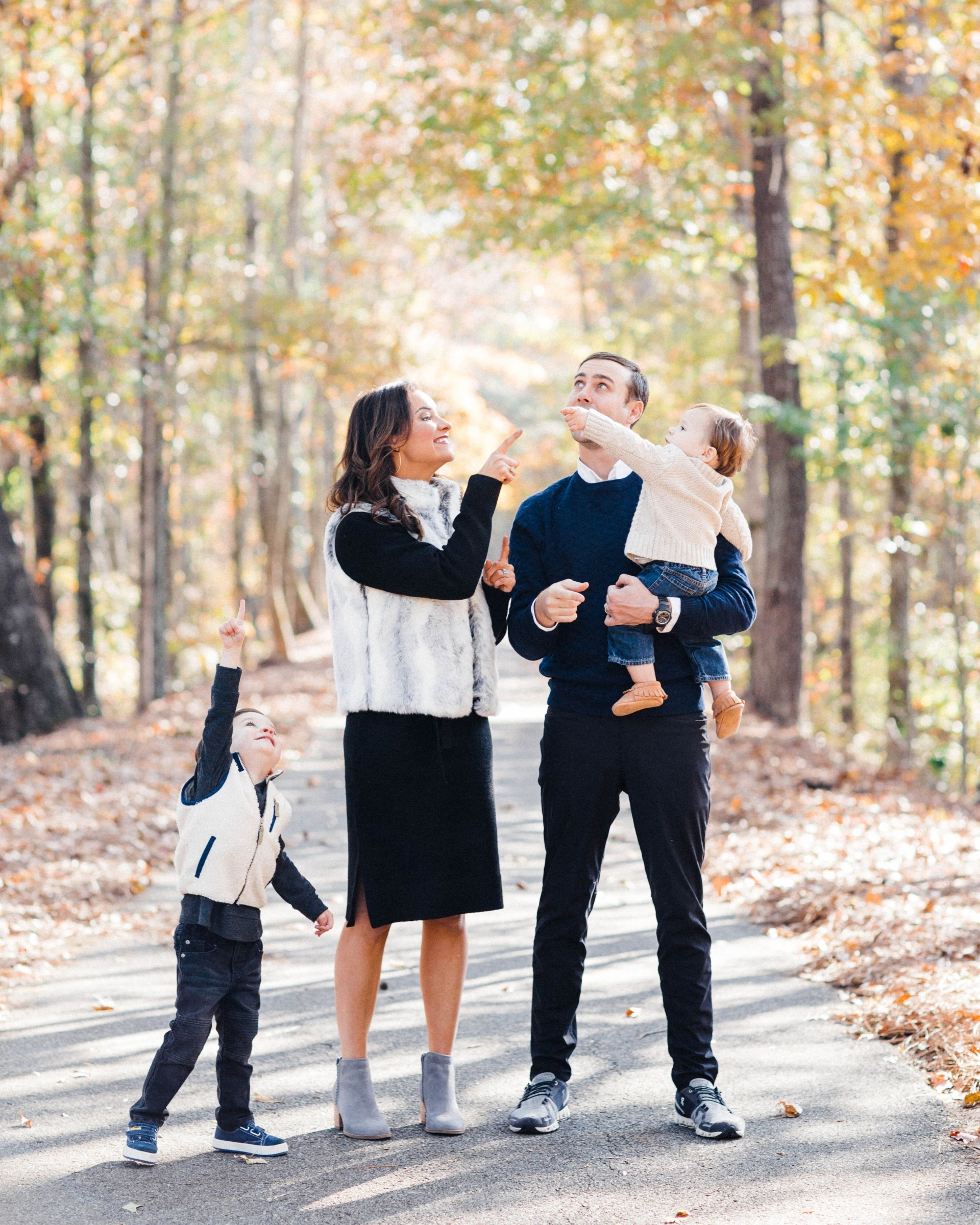 My Tips For Faith Filled Parenting & Discipline by Alabama Life + Style Blogger, Heather Brown // My Life Well Loved