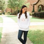An Exclusive 30A Gear X My Life Well Loved Collaboration!