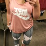 Nordstrom Anniversary Sale: Activewear and Outerwear