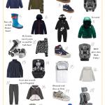 Nordstrom Anniversary Sale: Best Little Boy Clothes