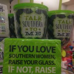 Monthly Mojo: Southern Gifts & a Giveaway