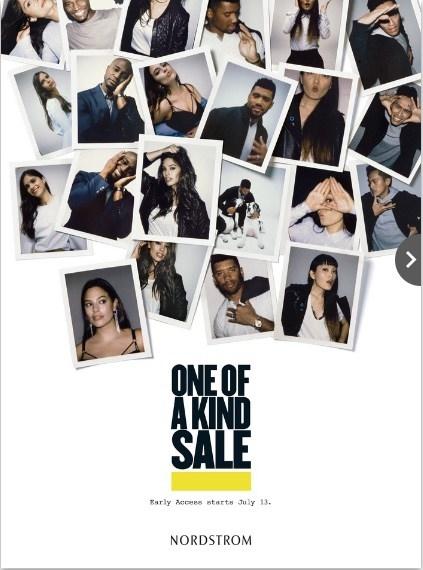 Best Deals of the Nordstrom Sale 2017